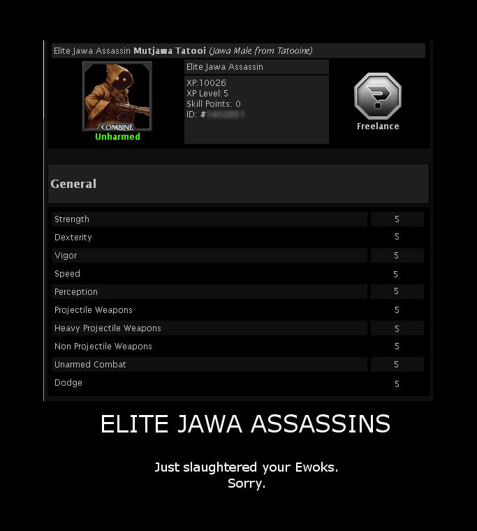 Elite%20Jawa%20Assassins.png